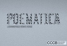 Poematica, Interactive Installations