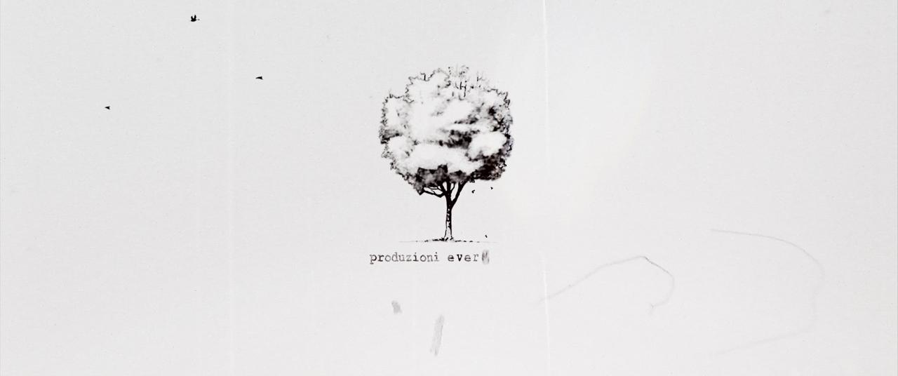Evergreen_0001