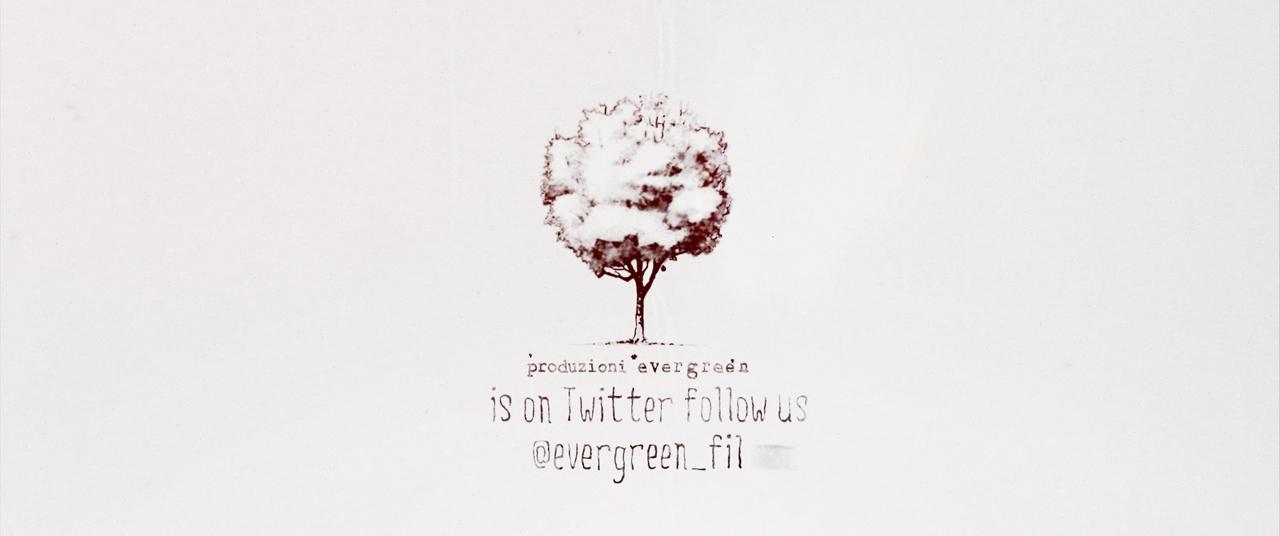Evergreen_0006