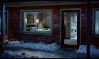GregoryCrewdson_Untiled_06