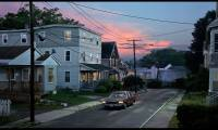 GregoryCrewdson_Untiled_08