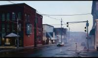 GregoryCrewdson_Untiled_09