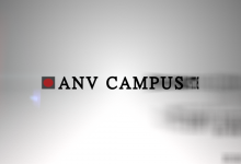 ANV Campus 2013, Motion Design