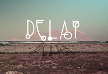 Delay Photography