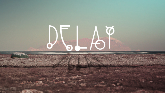 Delay | Photography