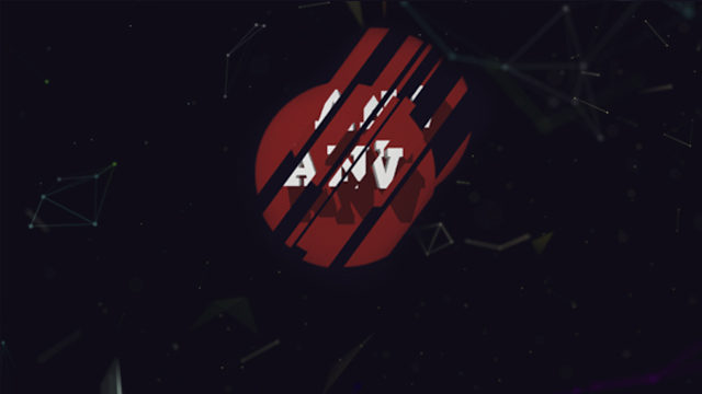ANV 2014 |  Motion Graphics