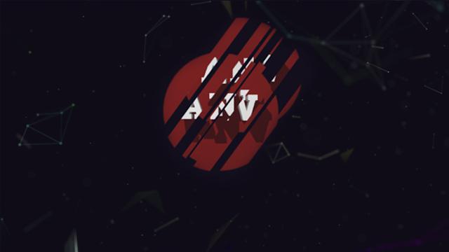 ANV 2014 |  Motion Graphics
