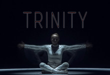 Trynity