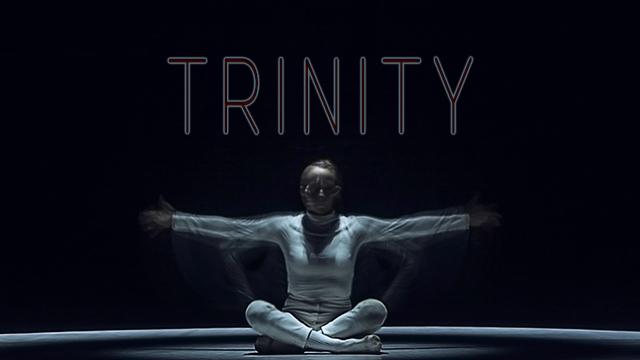 Trinity | Photography