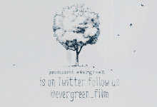 Evergreen Wedding Film on Twitter