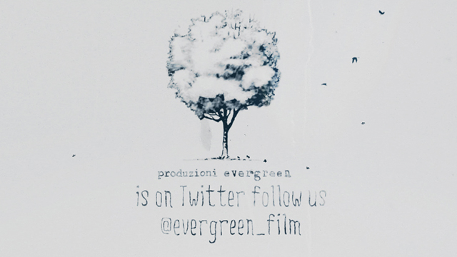 Evergreen | Wedding Film on Twitter