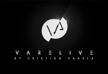 Varelive, Motion Design