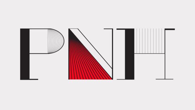PNH, rivista digitale di letteratura