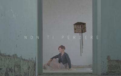 Non ti Perdere | Roberta  Cleo | VFX